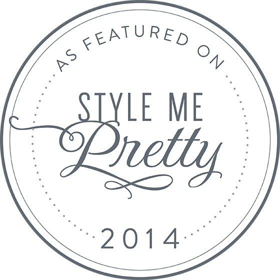 style me pretty as seen in 2014