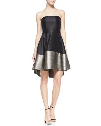 Cocktail Dresses At Neiman Marcus