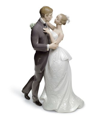 Pittsburgh, weddings, wedding cake topper, The Event Group