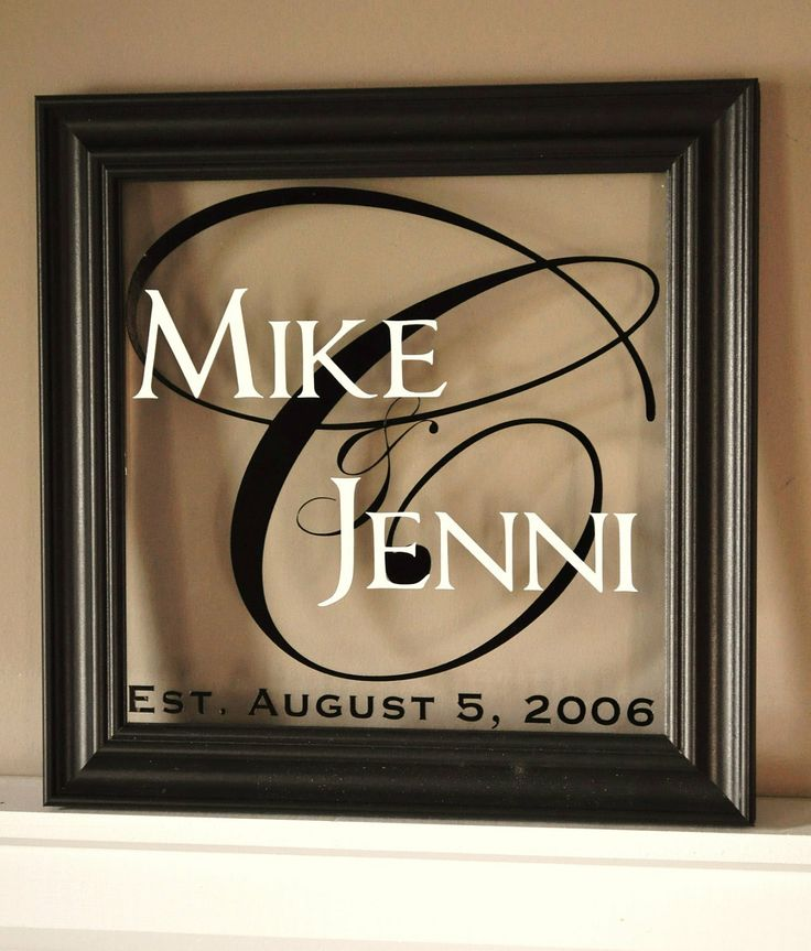 the event group pittsburgh wedding gift ideas personalized decorations