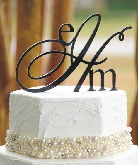 wedding cake topper, Pittsburgh, The Event Group