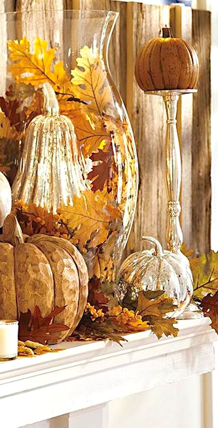 Thanksgiving decor mantle - The Event Group Pittsburgh Event Planning Thanksgiving Elegant Thanksgiving Decorations Mantles