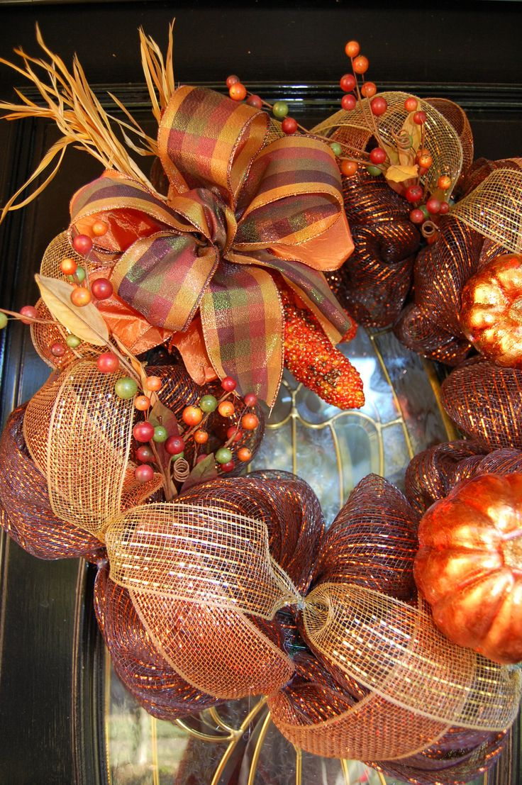 Thanksgiving decoration outdoor - The Event Group Pittsburgh Event Planning Thanksgiving Elegant Thanksgiving Decorations Outdoor Decorations