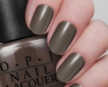 The Event Group | Pittsburgh, PA | OPI Nordic Collection | How great is your dane
