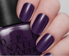 The Event Group | Pittsburgh, PA | OPI Nordic Collection | Viking in a vinter vonderland