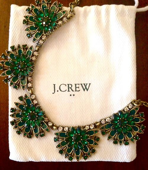 The Event Group | Pittsburgh, PA | event planner | wedding planner | St. Patrick's Day | style | J.Crew