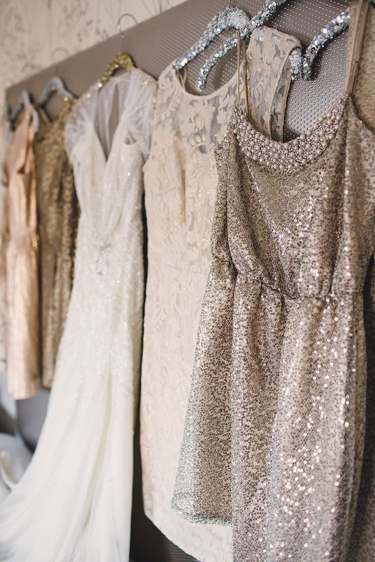 Elegant Bridesmaid Dress Alterations Pittsburgh Pa With Wedding Shops In