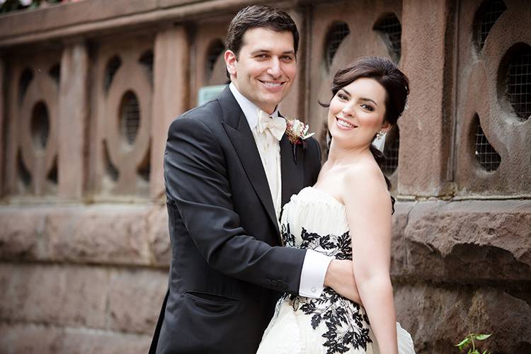 The Event Group | Pittsburgh Wedding | Pittsburgh Magazine | Heather and Jim Wedding