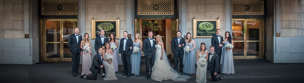 The Event Group | Pittsburgh, PA | wedding planning | WHIRL Magazine