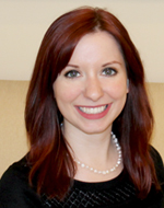 Kate Rekrut, Pittsburgh Event Manager | The Event Group, Pittsburgh PA wedding and event planners
