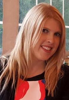 Erika Moul, Senior Event Coordinator | The Event Group, Pittsburgh Wedding, Conference and Fundraiser Planner