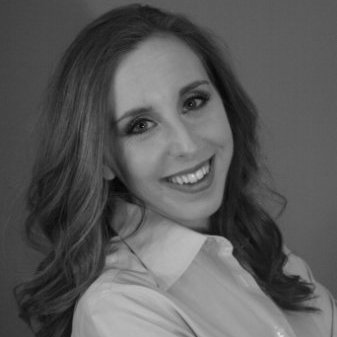 Kate Caffrey, Pittsburgh Event Manager | The Event Group, Pittsburgh PA wedding and event planners