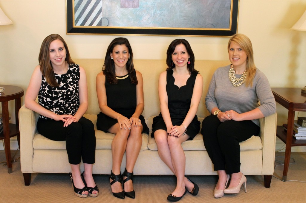 The Event Group Productions and Weddings new hires | The Event Group, Pittsburgh Wedding and Event Planners