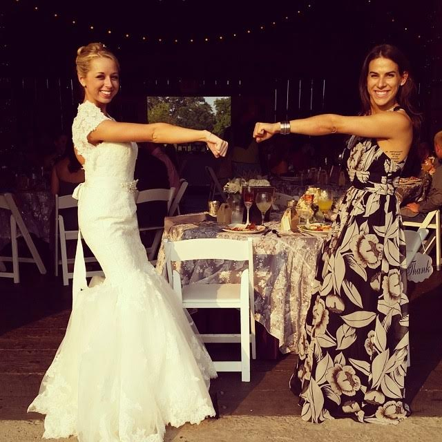 Pure Barre Pittsburgh bridal workout | The Event Group, Pittsburgh wedding and event planners