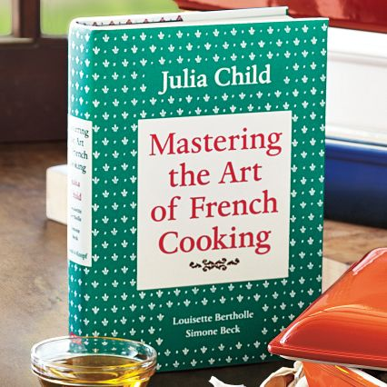Mastering the Art of French Cooking | The Event Group, Pittsburgh wedding and event planning